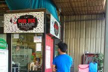 Tiendesitas, Quezon City, Philippines