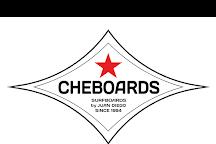 Cheboards, Tamarindo, Costa Rica