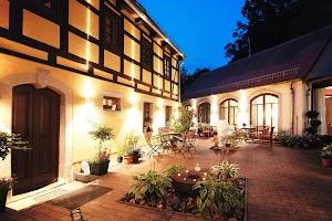 Hotel Fährhaus Meißen B&B