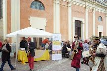 Per Tutti I Gusti, Barbaresco, Italy