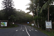 Les Boucles de Tina, Noumea, New Caledonia