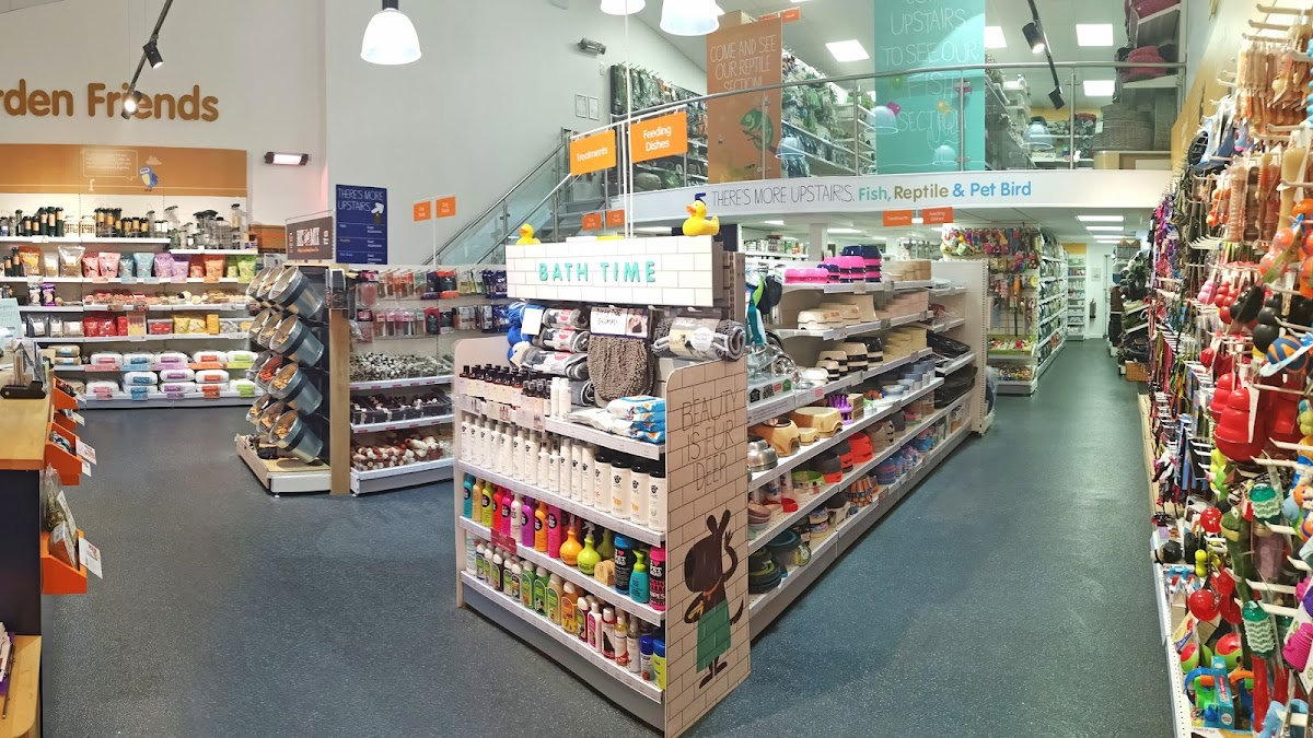 Pets Corner Lincoln Your Local Lincoln Pet Shop