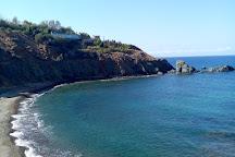 Paradise Beach, Pomos, Cyprus