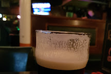Thomas Read Irish Pub, Hamburg, Germany