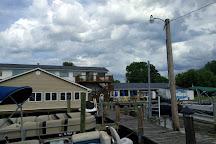 Bayside Marina, Colonial Beach, United States