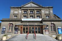Shanklin Theatre, Shanklin, United Kingdom