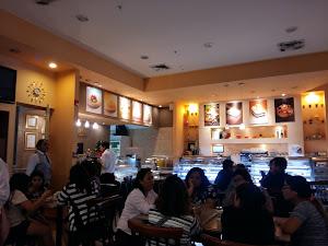 Star Cafe Gourmet 9