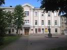 Центр Аюрведа, улица Октябрьской Революции, дом 12 на фото Смоленска