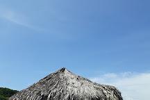 Ixtapa Island (Isla Ixtapa), Ixtapa, Mexico