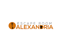 Escape Room Alexandria, Alexandria, United States