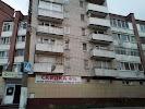 Спутник, Магазин, Юбилейная улица, дом 53 на фото Березников