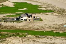 Quivira Golf Club, Cabo San Lucas, Mexico