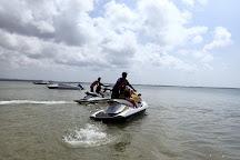 Bali Jet Set Dive and Marine Sports, Tanjung Benoa, Indonesia