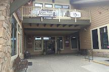 Estes Park Massage, Estes Park, United States