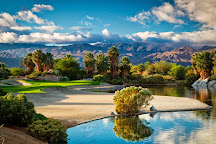 Desert Willow Golf Resort, Palm Desert, United States