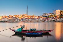 Portugal Excellence Tours, Porto, Portugal