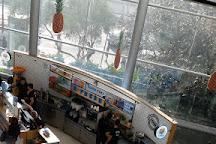 Azrieli Center, Tel Aviv, Israel