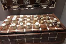 Benaki Museum of Islamic Art, Athens, Greece