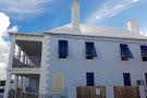 World Heritage Centre - St. George