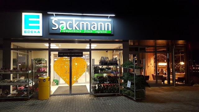 EDEKA Sackmann