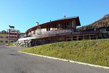 Caseificio Sociale Val Di Fassa, Vigo di Fassa, Italy