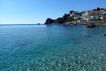 Spiaggia Di Caminia, Staletti, Italy