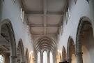 Sint-Geertruikerk