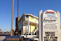 Innerlight Surf Shop, Pensacola Beach, United States