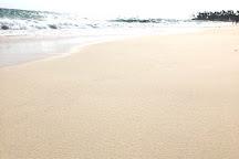 Arena Gorda Beach, Punta Cana, Dominican Republic