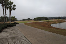 Stone Creek Golf Club, Ocala, United States