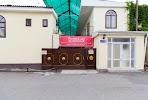 """Гостевой дом """"На Киевской"""", Киевская улица на фото Сочи"""