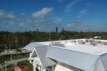 Florida Keys History & Discovery Center, Islamorada, United States
