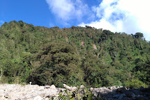 Children's Eternal Rain Forest, Monteverde, Costa Rica