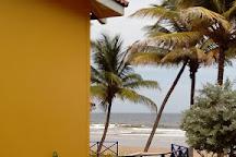 Mayaro Bay, Trinidad, Trinidad and Tobago