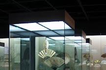 China Fan Museum, Hangzhou, China