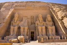 Cleopatra Egypt tours, Giza, Egypt