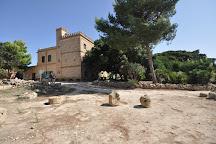 Isole dello Stagnone, Sicilia, Sicily, Italy