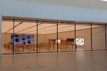 Memorial City Mall, Houston, United States