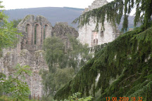Braemar Castle, Braemar, United Kingdom