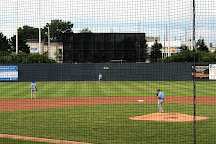 Ottawa Champions Baseball, Ottawa, Canada
