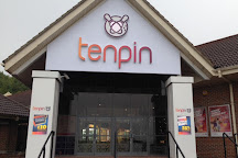 Tenpin Bowling Swindon, Swindon, United Kingdom