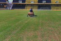Estadio Gigante de Arroyito - Visitas Guiadas, Rosario, Argentina