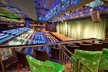 f735e01e55 Visit Teatro Riachuelo on your trip to Natal or Brazil • Inspirock