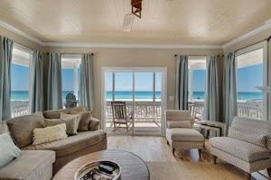 Coastal Home Inspections