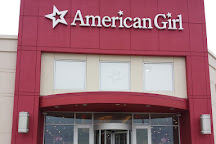 American Girl St Louis, Chesterfield, United States