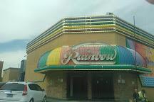 Rainbow Club Casino, Henderson, United States