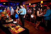 Blue Martini, Las Vegas, United States
