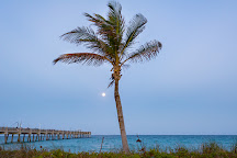 Dania Beach Fishing Pier, Dania Beach, United States