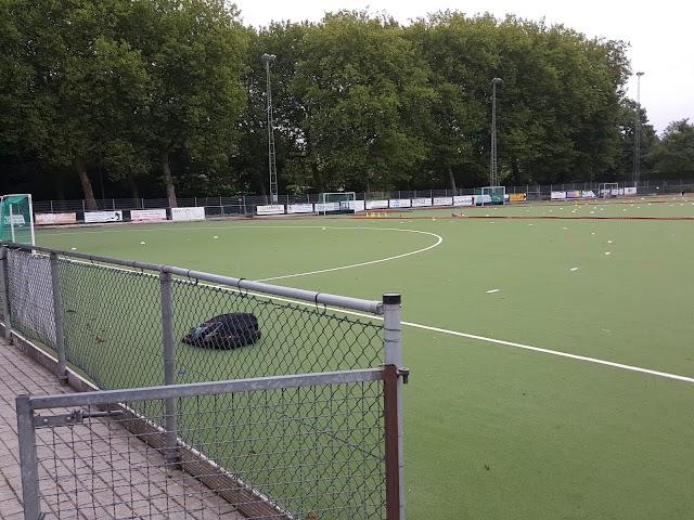 Royal Pingouin Hockey Club Nivelles