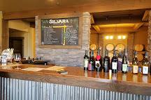 Silvara Cellars, Leavenworth, United States